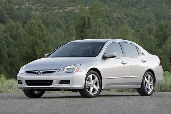 2004-2008-Honda-Accord