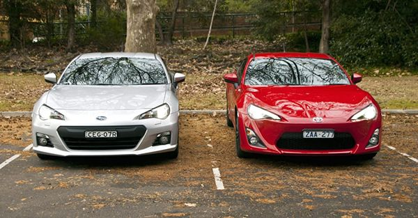 The-BRZ-and-the-GT-86-were-jointly-developed-by-both-Toyota-and-Subaru
