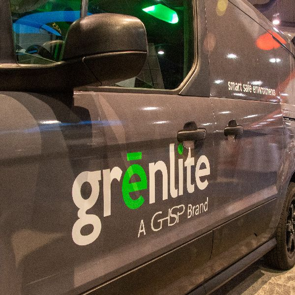 grenlite-system