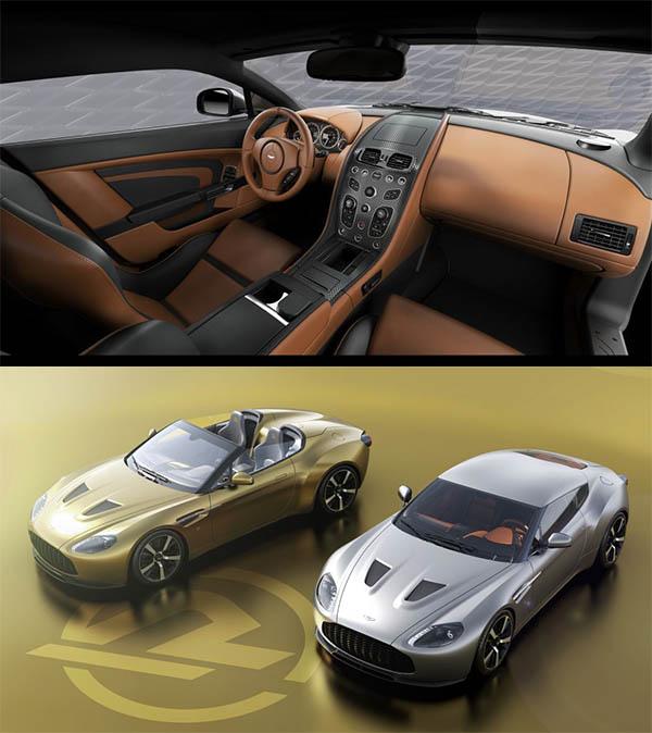 Aston-Martin-Vantage-V12-Zagato-Heritage