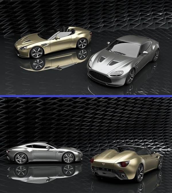 Aston-Martin-Vantage-V12-Zagato-Heritage-Twin-cars