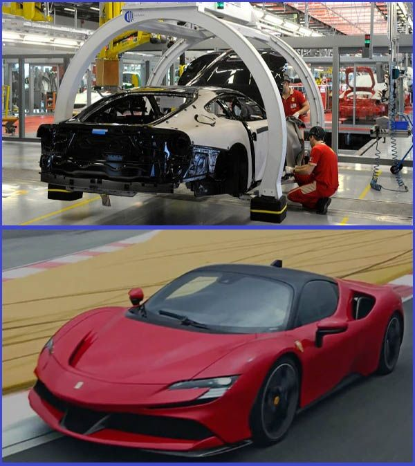 Ferrari-to-begin-COVID-19-screening-for-staffs-to-get-them-back-to-work