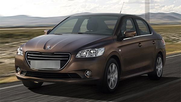 A-Peugeot-301-Saloon-car-in-Nigeria