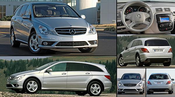 R-class-Mercedes-Benz-Van-in-Nigeria