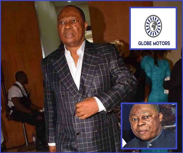 Chairman-of-Globe-Motors-Late-Chief-Willie-Anumudu