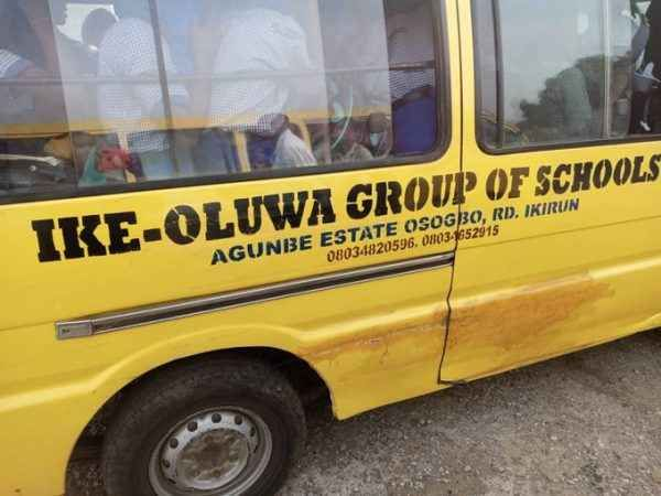 Overloaded-school-bus-in-Osun-state