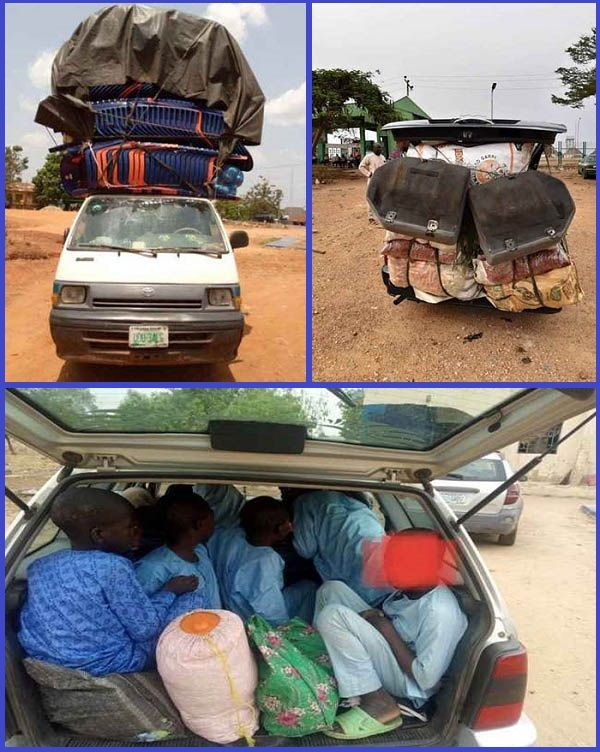 Overloaded-transport-vehicles-in-Nigeria-01