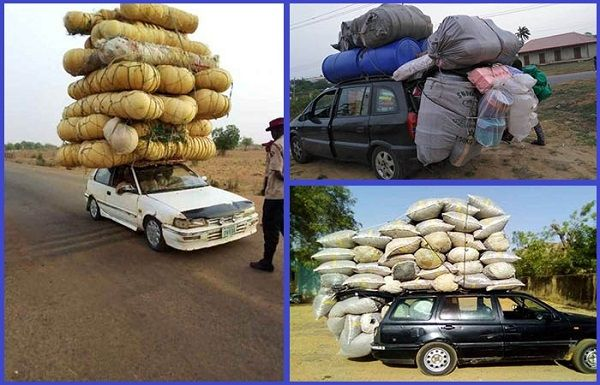 Overloaded-vehicles-in-Nigeria-02