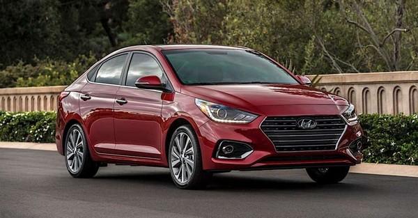 Hyundai-accent-2020-se