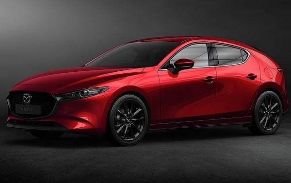 Mazda3-hatchback-2020
