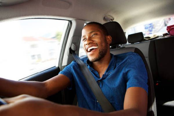 happy-relaxed-driver