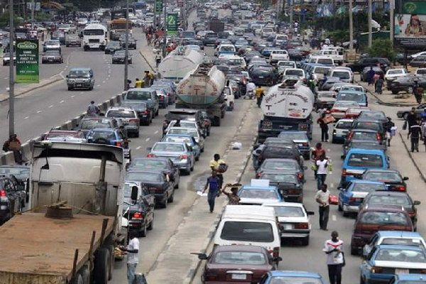 port-harcourt-traffic