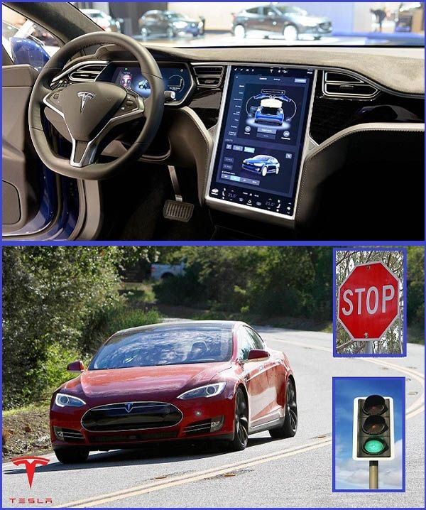 Tesla-launches-traffic-light-and-stop-sign-update-for-Autopilot