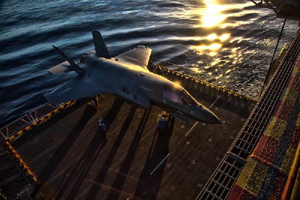 F-35-plan-view