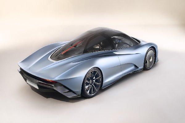 mclaren-speedtail-rear-view