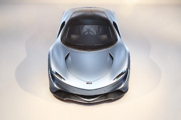 mclaren-speedtail-front-profile