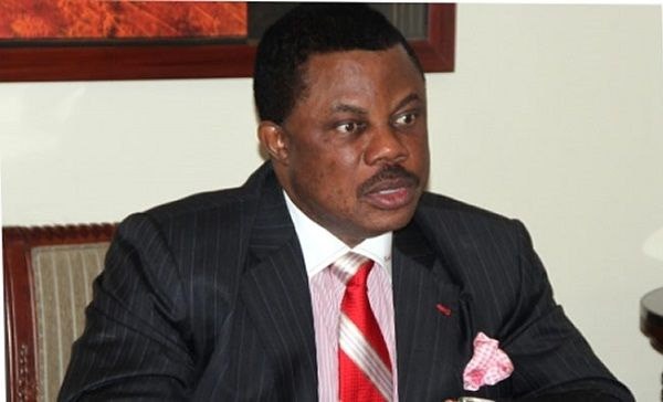 Anambra-state-government-frowns-at-sales-of-fake-motor-lubricants