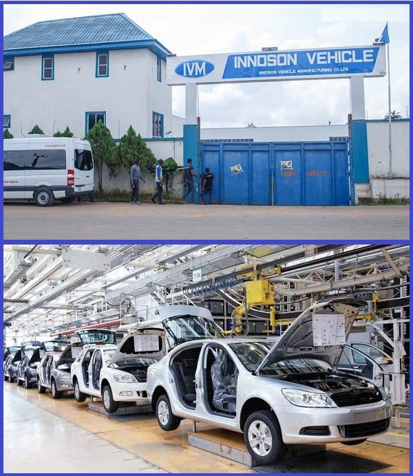 Innoson-to-expand-car-manufacturing-company-in-Nnewi-Anambra-state
