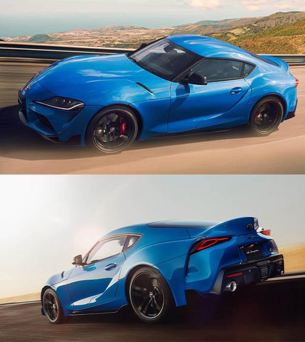 2021-Toyota-Supra-RZ-Horizon-Blue-coupe