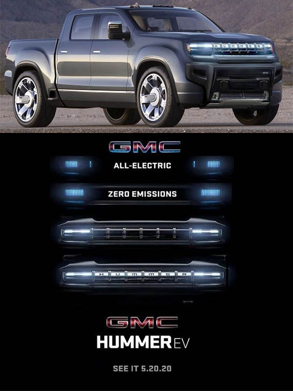 COVID-19-causes-indefinite-postponement-of-electric-GMC-Hummer-truck-debut-date