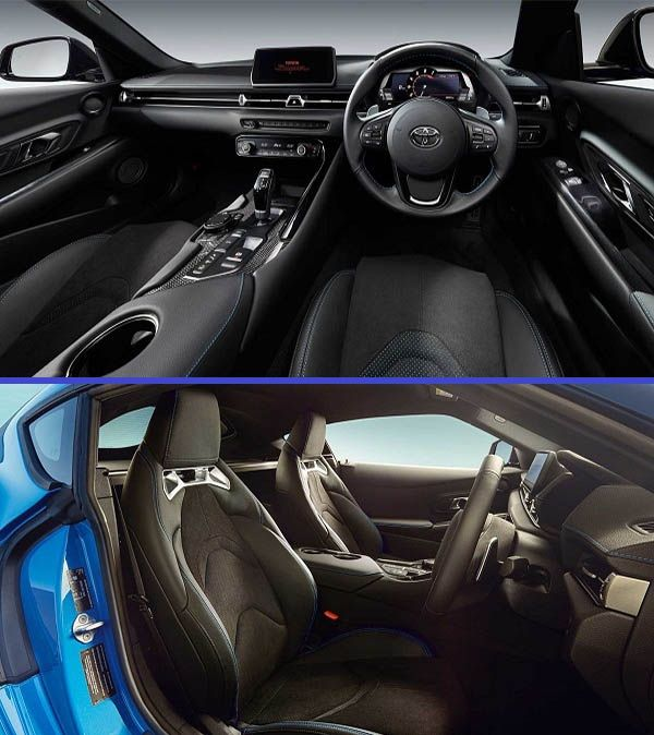 Interior-of-2021-Toyota-Supra-RZ-Horizon-Blue-coupe