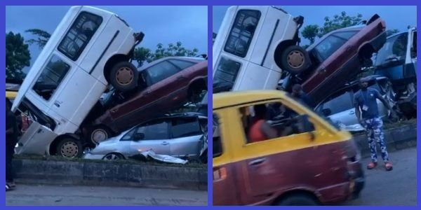 Multiple-car-accidents-in-Edo-state-linked-with-COVID-19-curfew