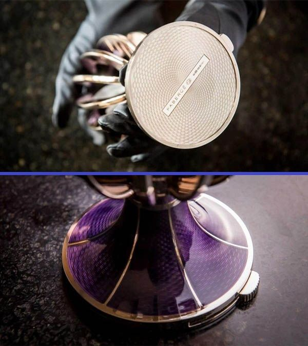 New-Faberge-Egg-made-by-Rolls-Royce-and-jewelry-maker-House-of-Faberge
