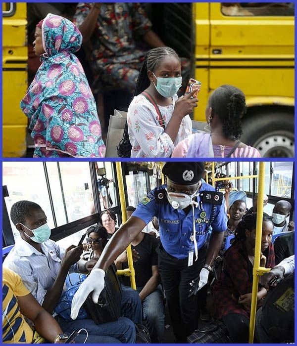 Lagos-commuters-required-to-wear-nose-masks