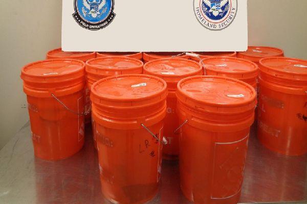 drug-orange-buckets
