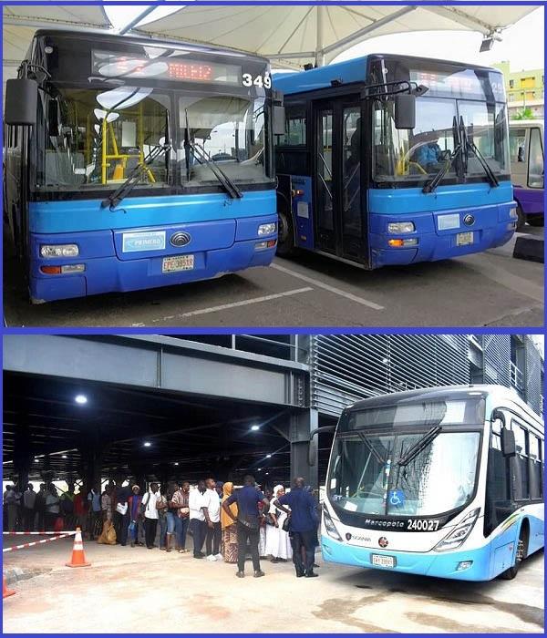 Lagos-BRT-bus-to-implement-new-sitting-arrangement