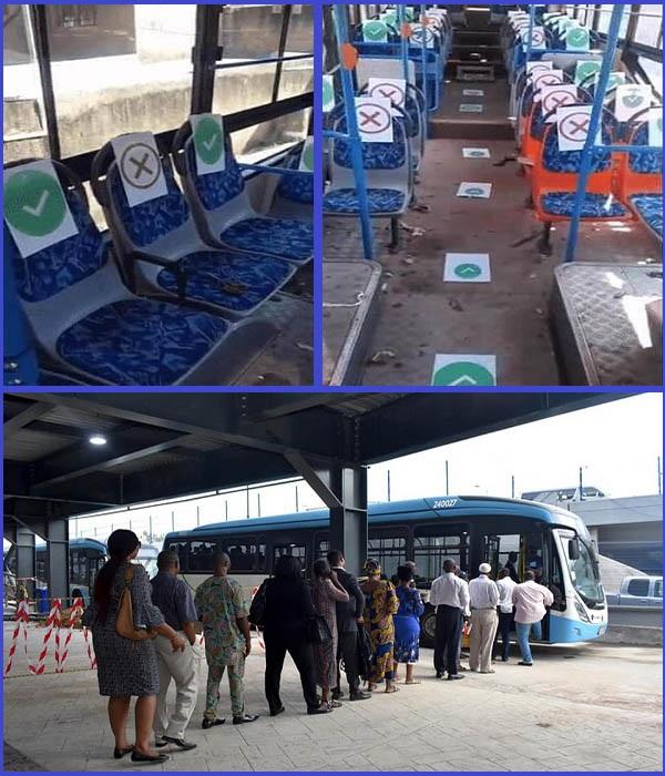 Lagos-BRT-buses-new-sitting-arrangement