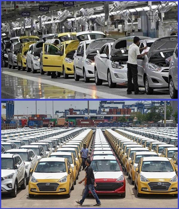 India-reports-no-car-sales-in-April-2020-due-to-lockdown