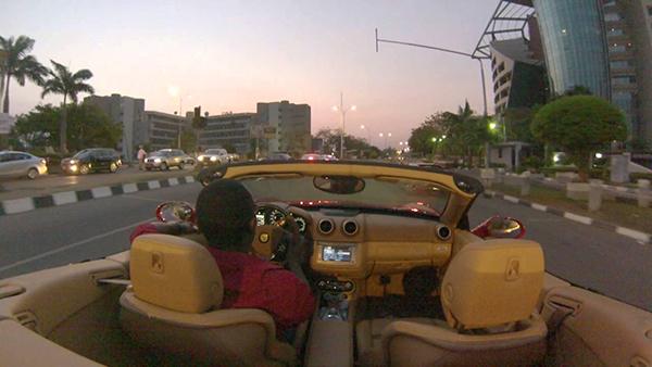 driving-a-convertible