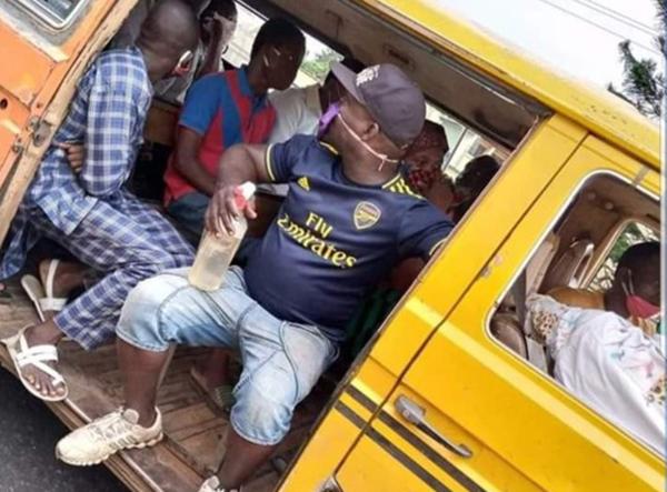 Danfo-bus-with-passengers