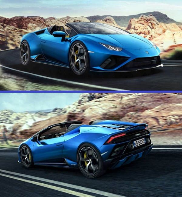 Lamborghini-sets-debut-a-new-car-model-using-Augmented-Reality