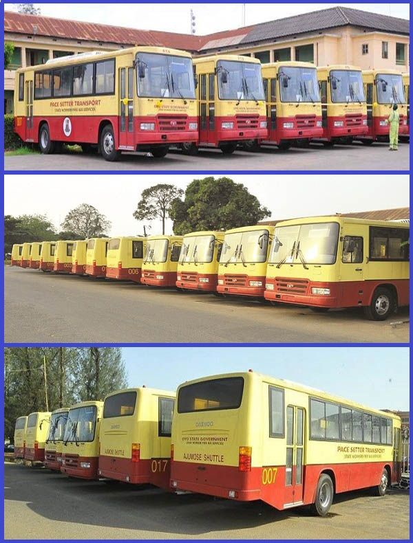 Oyo-sstate-executive-council-approves-construction-of-4-ultra-modern-bus-terminals-in-Ibadan