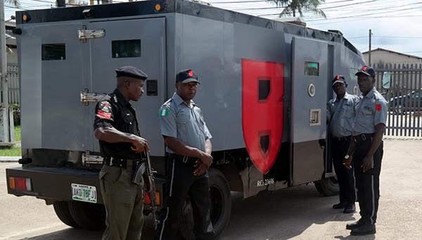 security-van-in-Nigeria