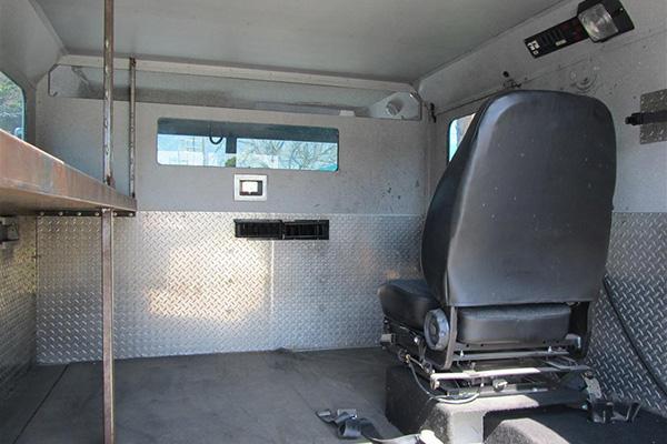 inside-an-armored-van