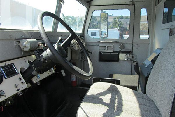 inside-a-security-vehicle