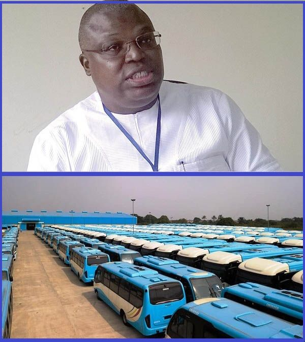 Lagos-BRT-Bus-operator-says-company-cant-break-even-with-20-passenger-limit