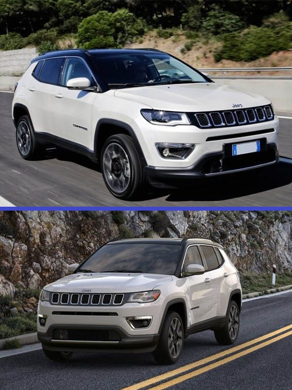 Jeep-announces-new-Limited-run-Sun-and-Safety-Compass-SUV-variant