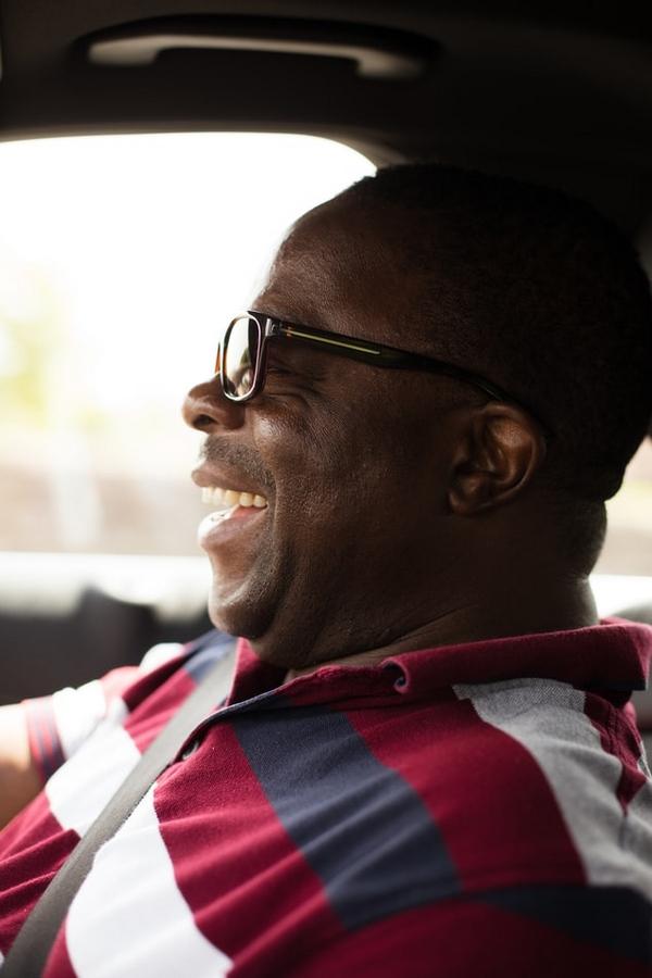 a-happy-black-driver