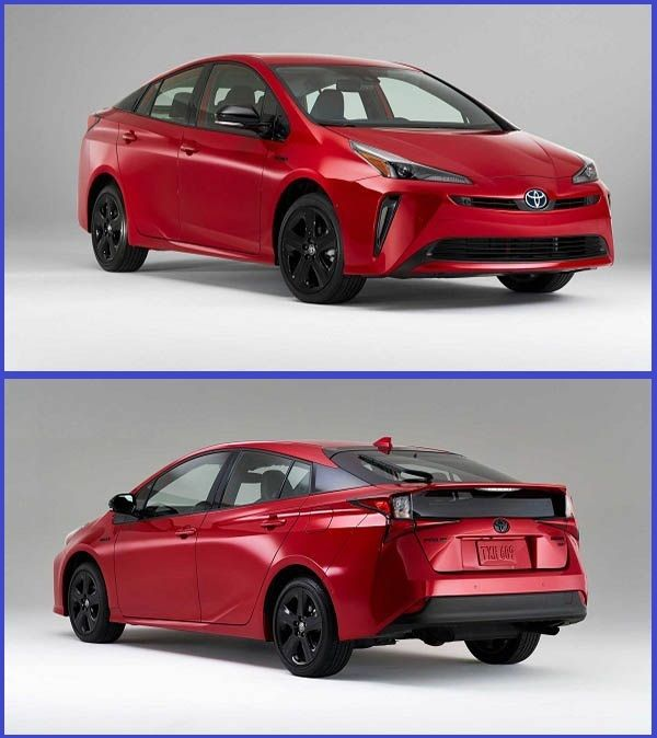 2021-Toyota-Prius-2020-limited-edition-hybrid-model