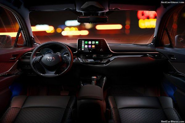 toyota-c-hr-2020-dashboard-view