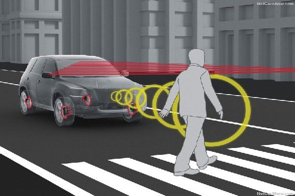 toyota-c-hr-2020-technical-safety-image