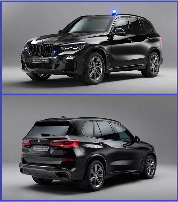 BMW-releases-new-ad-video-for-its-X5-Protection-VR6-bulletproof-model