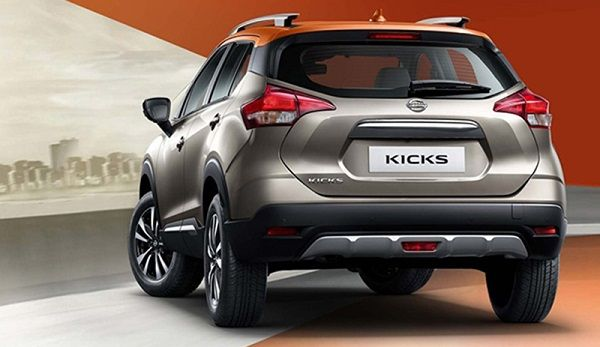 The-new-Nissan-Kicks-E-Power-crossover-backview