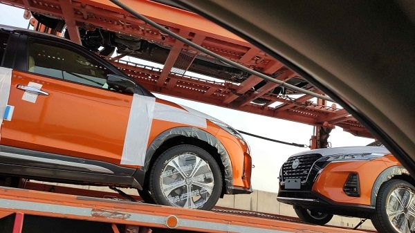 The-new-Nissan-Kicks-E-Power-crossover-models