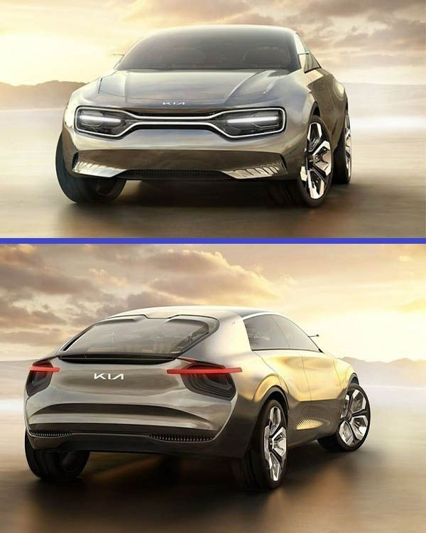 Kia-announces-plan-to-launch-11-electric-cars-by-2025-with-addition-of-800-volt-charging-system