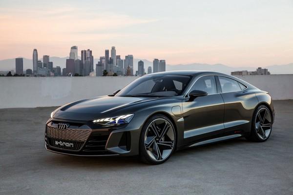 Audi-etron-GT